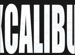 Excalibur1_2
