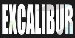 Excalibur4